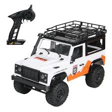 MN99 RTR Crawler RC Car ($44.09) Coupon Price We Did It Massive Wheel And Tire Rack Complete Home Page Tirerack Discount Code October 2018 Whosale Buyer Coupon Codes Hotels Jekyll Island Ga Beach Ultra Highperformance Firestone Firehawk Indy 500 Caridcom Coupon Codes Discounts Promotions Discount Direct Tires Wheels For Sale Online Why This Michelin Promo Is Essentially A Scam Masters Of All Terrain Expired Coupons Military Mn90 Rc Car Rtr 3959 Price Google Sketchup Webeyecare 2019 1up Usa Bike Review Gearjunkie
