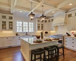 Lantern Pendant Light Fixtures In Kitchen Throughout Style Lights