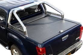 Armadillo Bed Liner covers roll top truck bed cover roll top truck bed cover