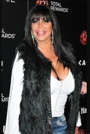 abc s celebrity wife swap season four big ang ang raiola