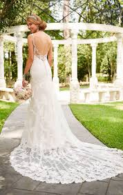 stella york 6247 wedding dress blessings of brighton vestidos