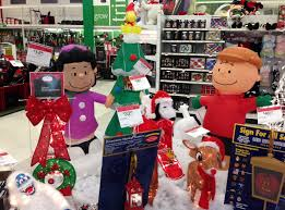 Charlie Brown Christmas Tree Walgreens by Over Quick Giveaway Win A 15 Sears Gift Card Mamas On A Dime