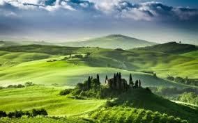 76 Tuscany HD Wallpapers
