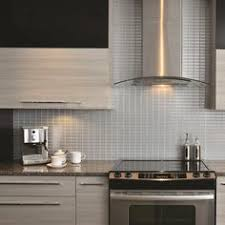 Sonoma Tilemakers Bossy Gray by Sonoma Tilemakers Luxury Tile Tantrum Crackle Glass Tile
