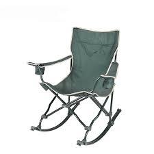 Outdoor Beach Lightweight Easily Taken Aluminum Folding Camping Fishing  Chair Good Quality Argos Kids Chairs For Camping Fishing - Buy Folding  Camping ...