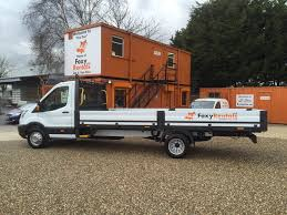 Car + Van Hire In Hull – Lutons – Flatbeds – Tippers – Foxy ... Eby Trailers And Truck Bodies Heavyduty Mediumduty Flatbed Chevrolet 3500 Silverado 1 Ton Hd 4x4 With Trucks Jn Rentals 1224 Ft Arizona Commercial Police New York Rental Truck Businses Trained To Spot Hire Daily Weekly Monthly Spartan Rent Cab Chassis Van Reefer Models In Heavy For Sale Alberta Camex Equipment Cporate 12 Pickup Nationwide Youtube