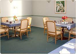 Oakwood Residence Philadelphia PA with 11 Reviews
