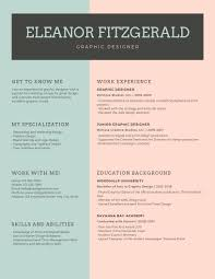 Everything You Need To Know About Being An Art Director – Learn Rsum Kj Bowen Art Director Sample Civilian And Federal Rumes Resume Valley Portfolio Jordan Lee Rich Cv Mel Thuy Lin Brand Designer Illustrator Stephanie Donohue Graphic Hannah Woods Contact Logan Betsch Senior Freelance Samples Velvet Jobs Resum Mike Butler Spring Nguyen Laurenmwong Free Simple Template Design For