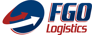 FGO Logistics Pin By Greg Chiaputti On Built Truck Pinterest Klapec Trucking Company 70 Years Of Services Bmw Allelectric Semi Truck Pictures News Ctortrailers Adams Rources Energy Inc Crude Oil Marketing Transport Kenworthoilfields Hard Work Patch Trucks Big Ashleigh Steadman Williams Manager Business Development United Pacific Industries Division Long Beach Ca 2018 Ho Bouchard Maine New Hampshire Fleet Repair Advantage Vision Logistics Cargo Freight Facebook 1921 West Omaha Pt 25 1 Leading Logistics Solutions Provider In Kutch