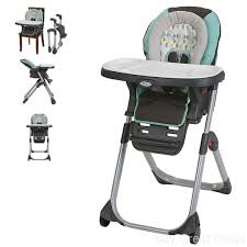 Graco Duodiner Lx Highchair Groove Graco Duodiner Lx 3 In 1 High Chair Converts To Ding Booster Seat Groove Mothercare Baby Highchair 1965482 Duet Oasis With Soothe Surround Swing Babywiselife Kiddopotamus Snuzzler Complete Head Body Support Ivory R For Rabbit Marshmallow White Smart Chair 39 Hair With Traytop 10 Best Chairs For Parents Bargains Uk On High Cover Graco Baby Accessory Replacement Ship Nice Sensational Convertible