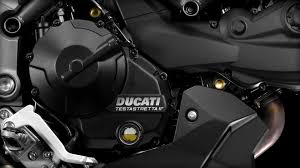 new 2017 ducati multistrada 950 motorcycles in sacramento ca