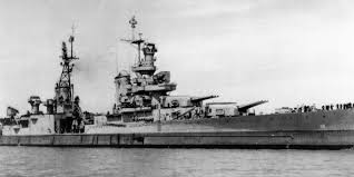 Pictures Of The Uss Maine Sinking by Hollywood To Tell Harrowing Story Of The Uss Indianapolis