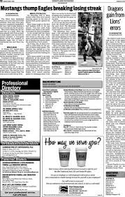 Dresser Methven Funeral Home by Kanabec County Times Feb 16 2017 By Kanabec County Times Issuu
