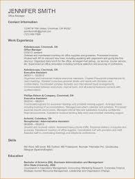 Receptionist Resume Sample - Climatejourney.org 004 Legal Receptionist Contemporary Resume Sample Sdboltreport Entry Level Objective Topgamersxyz Examples By Real People Front Desk Cv Monstercom Skills Job Description Tips Medical Sample Resume For Front Office Receptionist Sinma Mplate Hotel Good Rumes Tosyamagdaleneprojectorg 12 Invoicemplatez For Office Samplebusinsresume