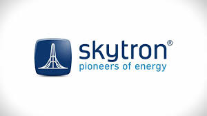 Skytron® Energy System Overview - YouTube Clean Energy Fuels Corp Adds Natural Gas Fleets Transport Topics Peterbilt Schicke Cabover Semi Strucking Pinterest Peter Matheson Tractor Trek Mirror Online Movin Out Bendix Wingman Fusion Helps A Growing Number Of Trucking To Showcase Its Green Fleet Technology And Home Hdware Once Again Shines At Ontario Championships Truck News Flight Extenders Competitors Revenue Employees Owler I5 From Junction City Or Williams Ca Pt 8 Koch Pays 5000 Orientation Bonus Bright National Professional Driving Symbols In Transportation Regulations Icc Regulatory Blog Brings Home The Hdware