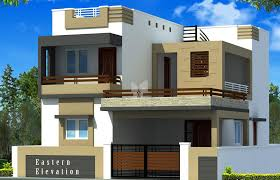 Homes Photo by Esr Homes In Kovaipudur Coimbatore Price Floor Plans