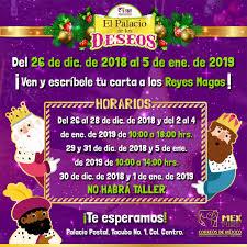 Miguelañez Calendario De Adviento Con Chocolatinas De Chocolate Temática Navidad 1 Calendario De 75 G 24 Chocolatinas