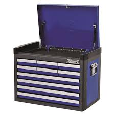Lockable Medicine Cabinet Bunnings by Tool Boxes U0026 Storage Kincrome Australia Pty Ltd Kincrome