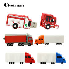 Online Shop Hot Cartoon Pendrive Fire Truck USB Flash Drive Fire ... Fire Truck Illustration 28 Collection Of Cartoon Coloring Pages High Quality Free Line Flat Vector Color Icon Emergency Assistance Vehicle Clipart Black And White Pencil In Color Fire Truck Cute Fireman Firefighter Drawn Cartoon Drawn Ornament Icon Stock Juliarstudio 98855360 Illustration Photo 135438672 Alamy Kids Fire Truck Cartoon Illustration Children Framed Print F97x3411 Best 15 Toy Library 911 Red Semi Wall Graphic 50 Similar Items