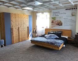 möbelabverkauf schlafzimmer schlafzimmer sets reduziert