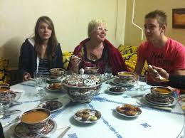 lalla fatima cuisine la soupe harira de lalla fatima picture of riad lalla fatima
