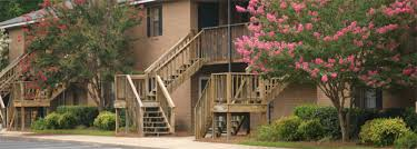 1 Bedroom Apartments In Greenville Nc by Brookfield At Lynndale 2 Bedroom Apartments For Rent In