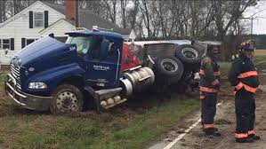Man Injured After Diesel Truck Overturns In Johnston County | Abc11.com Putting Gasoline In A Diesel Car What Happens Youtube Jumps 72 To 3385 A Gallon Transport Topics 32007 Cummins No Start Problem Is Fords New F150 Diesel Worth The Price Of Admission Roadshow Will Gas Engine Run On Lets Find Out The Ford Fantastic But It Too Late Usage Problems And Solutions Baku Ground Fuel Trucks Westmor Industries Clean Overcoming Noxious Fumes Access Magazine How Fix Gas In Diesel Truck Do Not Let Your Out Of Must Watch Fie System Fuel Boat