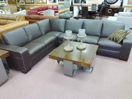 Natuzzi Editions Castello Sofa by Natuzzi Editions By Interior Concepts Furniture Blog