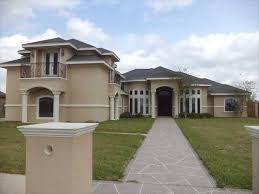 5513 Glamour Dr Edinburg Texas Detailed Property Info