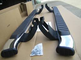 Ford Truck Running Boards For Ford F 150 - IBoard Running Boards 4 ... 52016 Chrome Supercab 5 Ford F150 Oem Running Boards In Ohio Cool Board Simply Best Boards Super 234561947fotrucknosrunningboardsvery 2015 2014 Xlt Xtr 4wd 35l Ecoboost Backup Paint Correction Carwash Brush Repair Aries Ridgestep Install 85 On Supercrew Blacked Out 2017 With Grille Guard Topperking Quality Amp Research Powerstep Truck 2009 Led Lights F150ledscom Remove Factory F150online Forums