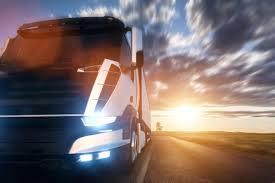 100 Horizon Trucking Will Tesla Commercial Trucks Revolutionize The Industry