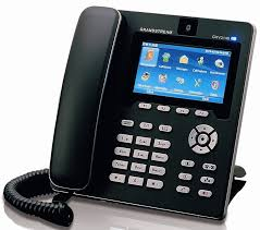 Phone Number Sydney Central Business District And VoIP Phone ... How To Set Up Your Own Voip System At Home Ars Technica Personalise Tbound Calls With Alternative Caller Id Yaycom Online Telephone Interviewing Software Web Cati Webcati 27438589 Wifi Phone User Manual Mobile Devices Incporation Newnumbervoipphone Kiwilink Dp720 Dect Cordless Grandstream Networks Inc Linksys Pap2tna Adapter Itructions Youtube Whats The Difference Between And Pstn Why Should I Care Number Sydney Central Business District Step By Step Membangun Ip Pbx Sver Dengan Windows 7 Dan 3cx