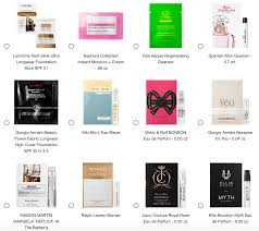 Sephora Birthday Code : Apple Pies Restaurant Sephora Vib Sale Beauty Insider Musthaves Extra Coupon Avis Promo Code Singapore Petplan Pet Insurance Alltop Rss Feed For Beautyalltopcom Promo Code Discounts 10 Off Coupon Members Deals Online Staples Fniture Coupon 2018 Mindberry I Dont Have One How A Tiny Box Applying And Promotions On Ecommerce Websites Feb 2019 Coupons Flat 20 Funwithmum Nexium Cvs Codes New January 2016 Printable Free Shipping Sephora Discount Plush Animals