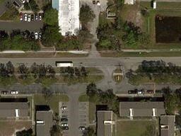 Orlando 239 section 8 apartments in Orlando Mitula Homes