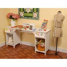 Arrow Kangaroo Sewing Cabinets by Sewing Cabinets Notions
