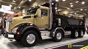 2015 Kenworth T880 Truck With Paccar MX 13 Engine - Ext And Int ... Paccar Announces Excellent Quarterly Revenues And Earnings Kenworth T880 Vocational Truck Named Atd Of The Year Why Paccar Is Staying Out China For Now Puget Sound Paccar Hashtag On Twitter Us Invests Eur 100 Million In Daf Trucks Flanders Reports Increased Third Quarter Revenues Earnings Nedschroef News Lf Earns Global Success Mariners Team Up To Support Childrens Literacy 2015 T680 With Mx 13 Engine Exterior Launches Silicon Valley Innovation Center New Dynacraft