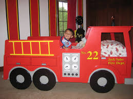 Fire Truck Kids Bed Kids Bunk Beds Funny Fire Truck Kids, Truck Bed ... Bed System Midsize Decked Storage Truck Bed And Breakfast Duluth 13 Cool Pieces Of Kids Fniture On Etsy Rooms Nurseries Turbocharged Twin Step2 Fire Bunk Beds Funny Can You Build A Boys Buy A Custom Semitractor Frame Handcrafted Yamsixteen Attractive Platform Diy About Pinterest The 11 Best For Rooms New Timykids