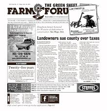 Farm Forum | The Green Sheet: Where We Grow. | Page 51 Fleetwatch Home Facebook Tank Hauling Stock Photos Images Alamy Ord Nebraska Blog Archive 2018 Farmers Market Season Farmers Insurance Chicago Alan Sussman The Best Businses And K0rnholio Screenshots Truckersmp Forum Great American Truck Race On The Workbench Big Rigs Model Cars Serving Your Grain Agronomy Seed Needs Elevator Of Kendall Trucking Co Root Cellar Organic Cafe Competitors Revenue Employees Leyland Trucks Utes Just Keep On Trucking In Satisfying Mens Driving Stincts