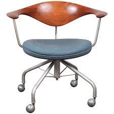 Skruvsta Swivel Chair Black by 16 Skruvsta Swivel Chair Black Bemz Trend Report Pop