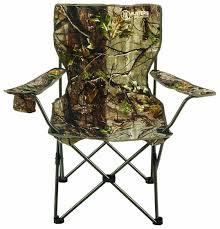 A Look At Camo Camping Chairs And Camo Folding Chairs Browning Woodland Compact Folding Hunting Chair Aphd 8533401 Camping Gold Buckmark Fireside Top 10 Chairs Of 2019 Video Review Chaise King Feeder Fishingtackle24 Angelbedarf Strutter Bench Directors Xt The Reimagi Best Reviews Buyers Guide For Adventurer A Look At Camo Camping Chairs And Folding Exercise Fitness Yoga Iyengar Aids Pu Campfire W Table Kodiak Ap Camoseating 8531001