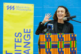 mural arts philadelphia receives 200 000 grant for restorative