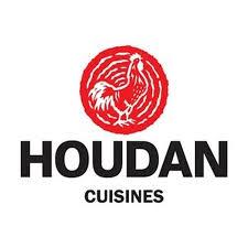 houdan cuisine houdancuisines