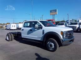 2017 FORD F550 XL SD For Sale In Indianapolis, Indiana | Www ... 2018 Lvo Vnrt640 For Sale In Indianapolis Indiana Www Andy Mohr Andymohrtweets Twitter Chevy Trax Review Plainfield In Chevrolet 2017 Ford F750 New Used Dealer F150 Lariat Ford F250 Sd 5002101482 F350 Super Duty Truck Interior Wows Order Parts Center Commercial Trucks 2016 Tundra Bed Cfigurations Accsories Body Shops In Collision