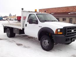 FORD SERVICE - UTILITY TRUCK FOR SALE   #11997 Ford Service Utility Truck For Sale 1446 1987 Ford F250 Utility Pickup Truck Stock Photo 184299165 Alamy 2011 Used F350 4x2 V8 Gas12ft Bed At Tlc 1994 F450 Sd Crane For Auction Municibid Used 2006 Srw In Az 2328 2018 F550 Service Mechanic For Sale 1456 2002 Utility Truck Item Aq9634 Sold September Gta 5 Vapid Screenshots Features And Description Ford Lovely New Mercial Trucks Auto Model Update 2007 Xlsd 4x4 Plowutility 05469 Cassone