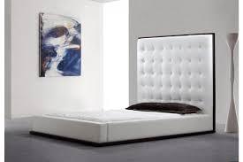 Velvet Headboard King Size by Bedroom Furniture Velvet Tufted Bed High Back Upholstered Bed