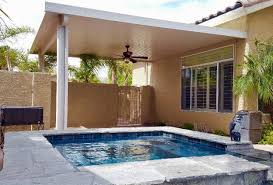 Patio Covers Las Vegas Nv by Patio Covers Las Vegas Newest Most Trusted Patio Cover Designs