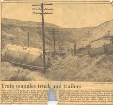 Big Bend Railroad History: Train Mangles Truck And Trailers Truck Wraps Trailer Fleet In Sight Sign Company Fedex Lorry And Trailer Stock Photo 48517422 Alamy A Rnli Lifeguard Truck Parked On Fistral Beach With The Handmade Wooden Toy Semi From Small World Siku 1 55 Eurobuilt Budweiser Mack Ebay Silhouette Lettering Best Transportation Vector Big With And Cargo On Pallets The Background Of Container Vector Illustration Background Of 2002 Peterbilt 385 Semi Item J1244 Sold July 22 T American Simulator Trucks Cars Download Ats Jurassic Combo Pack Ets2 Mods Euro Simulator 2 Goodguys