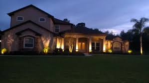 Why Should I Hire a Professional Landscape Lighting Contractor