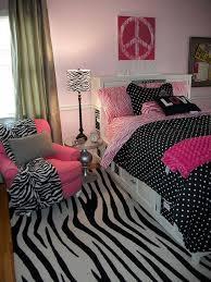 Zebra Decor For Bedroom by 269 Best Granddaughters Room Images On Pinterest Bed Room
