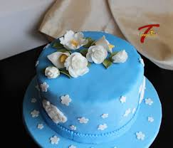 Adventures In Cake Decorating by Wilton Cake Decorating Course 3 Gum Paste And Fondant Culinary